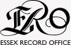 Essex Records Office